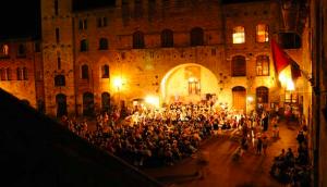 florencja i kultura